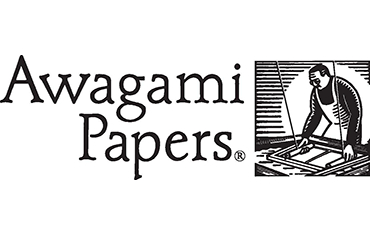 Papier Awagami Art Photo Lab